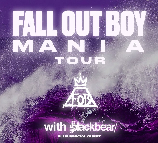 656x596 Fall Out Boy.jpg