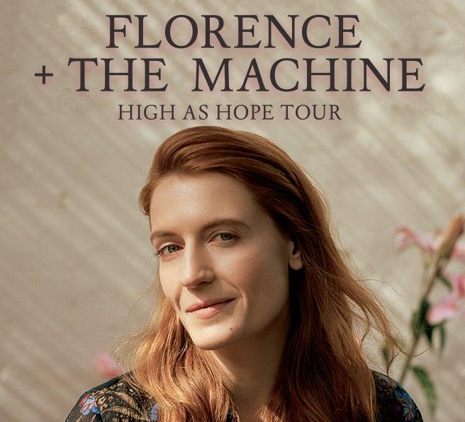 656x596 Florence 2018.jpg