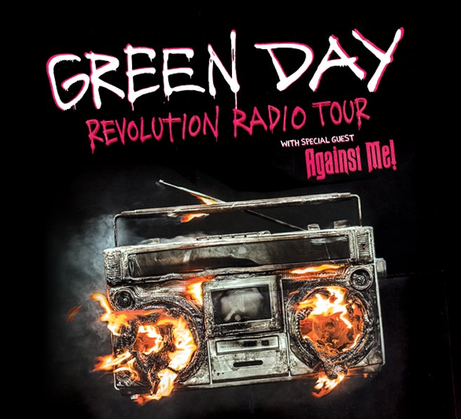 656x596 Green Day Thumbnail.jpg