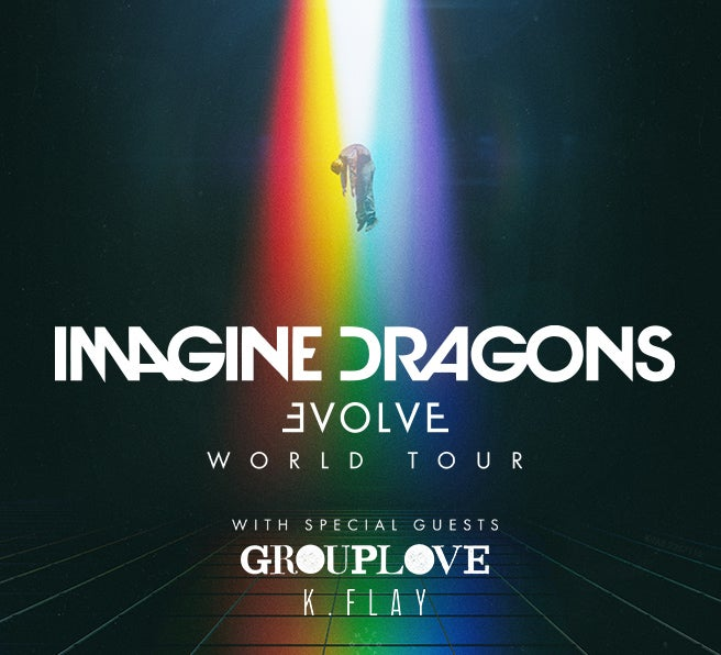 656x596 IMAGINE DRAGONS.jpg