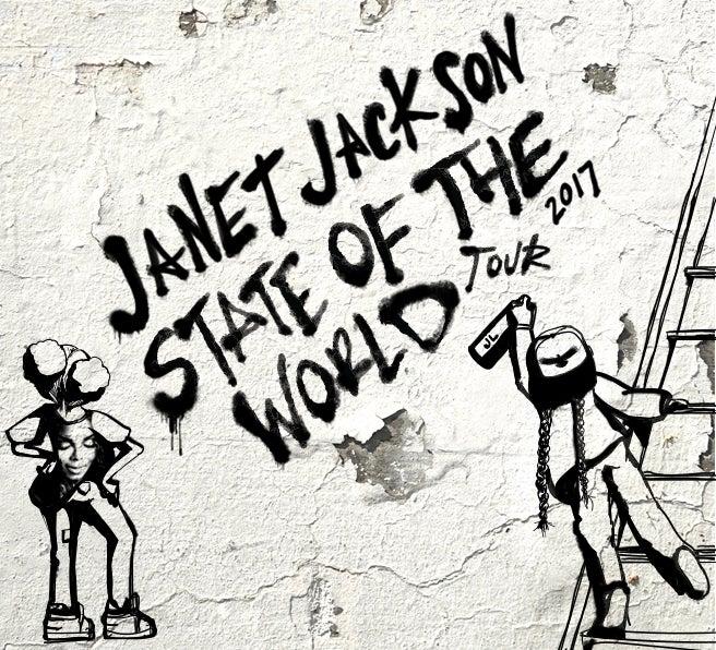 656x596 JanetJackson.jpg