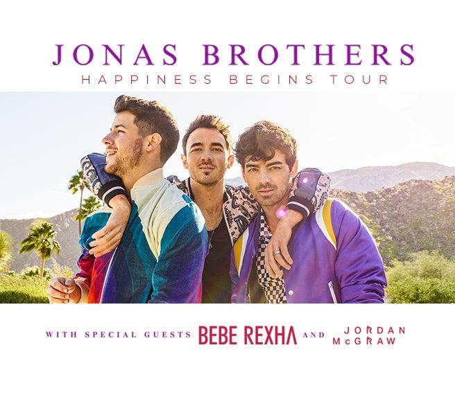 656x596-Jonas-Brothers-2019.jpg