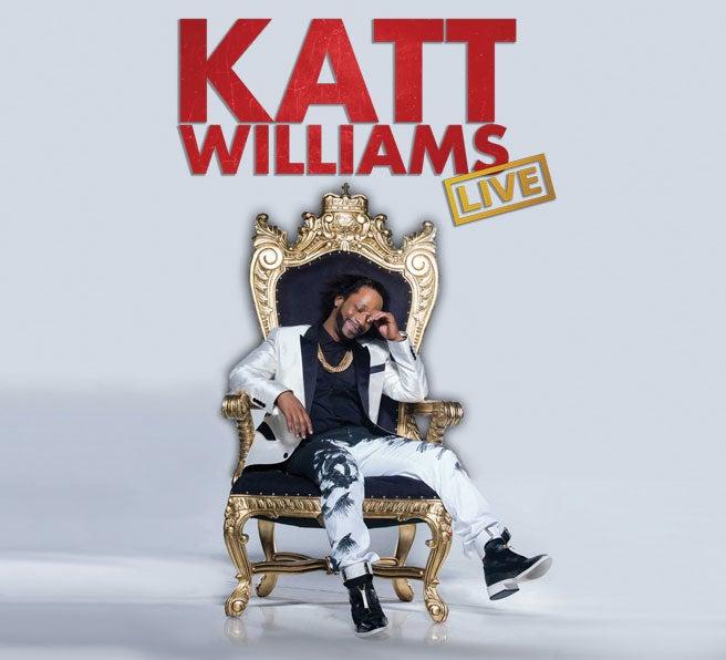 656x596-Katt-Williams-2016.jpg