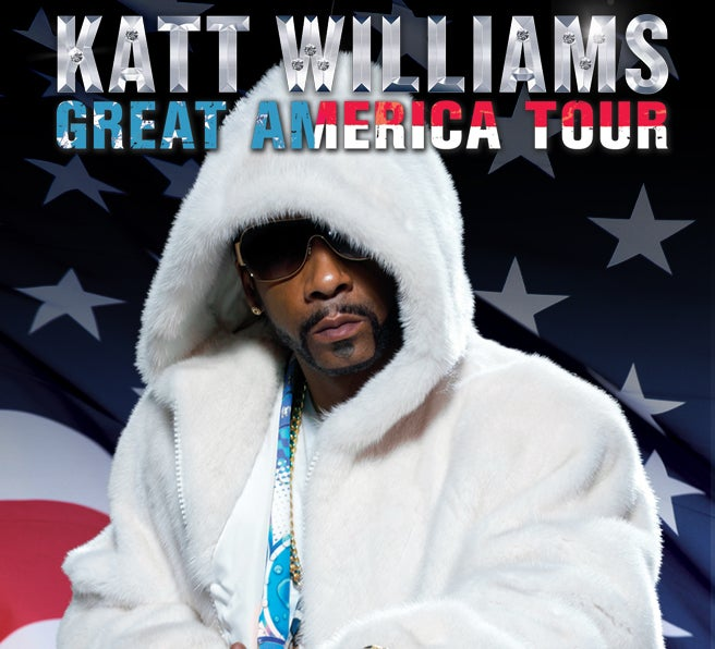 656x596 Katt Williams 2017 v2.jpg
