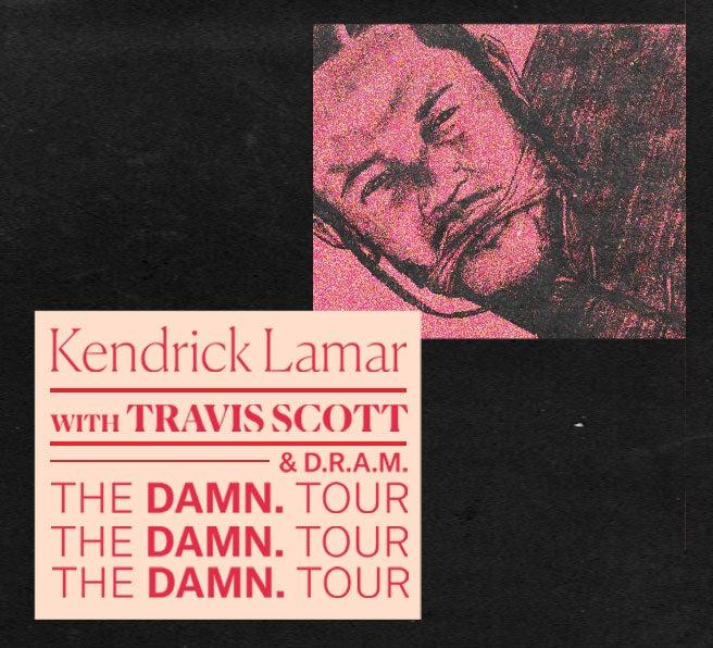 656x596-Kendrick-Lamar-Suites.jpg