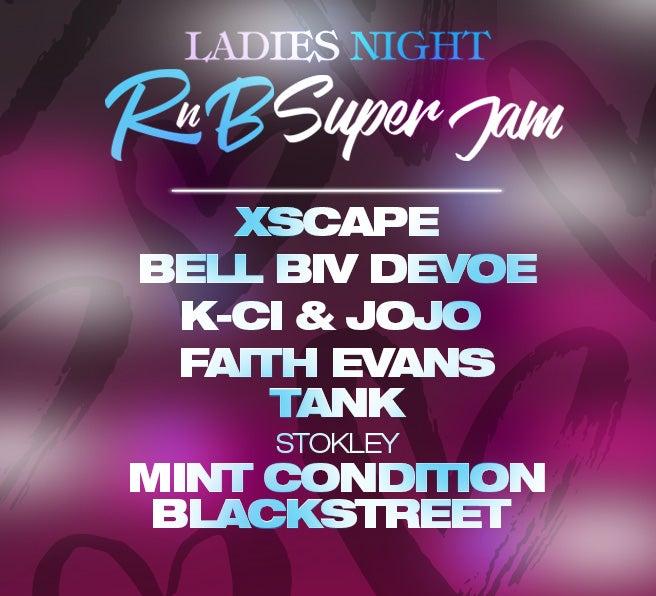 656x596-Ladies-Night-R&B-2018.jpg