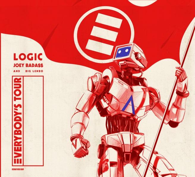 656x596 Logic.jpg