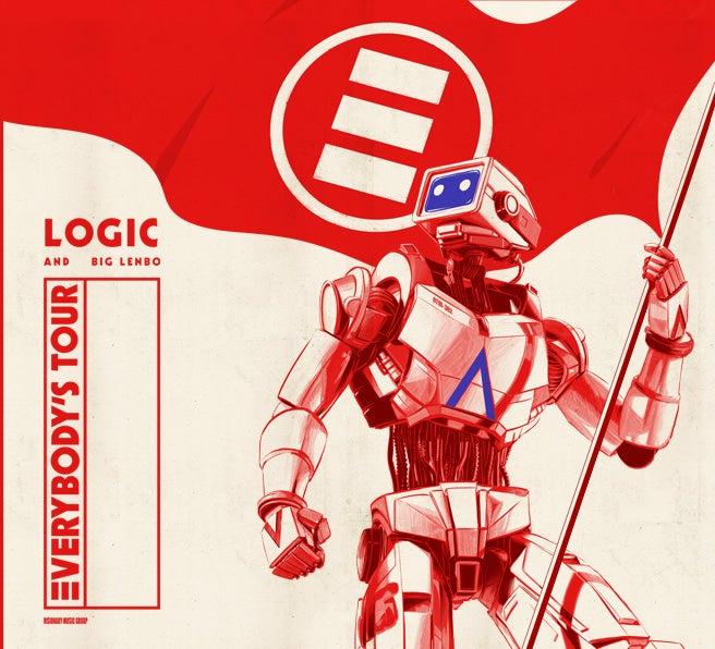 656x596 Logic .jpg