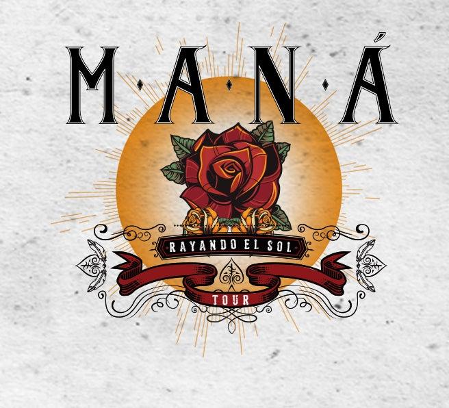 656x596-Maná-2019.jpg