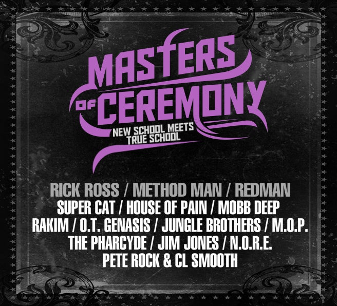 656x596 Masters of Ceremony Event Thumbnail.jpg