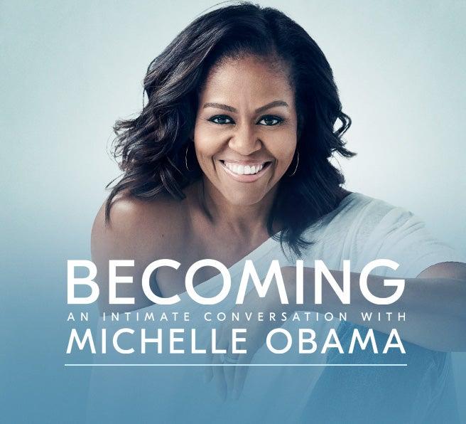 656x596-Michele-Obama-2018.jpg