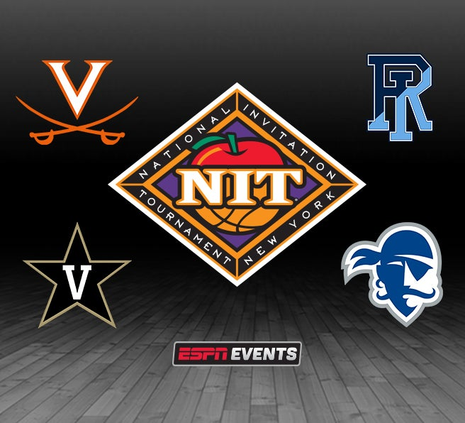 656x596 NIT Season Tip Off 2017.jpg