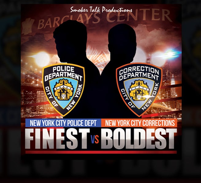 656x596-NYPD-BOXING-2.jpg