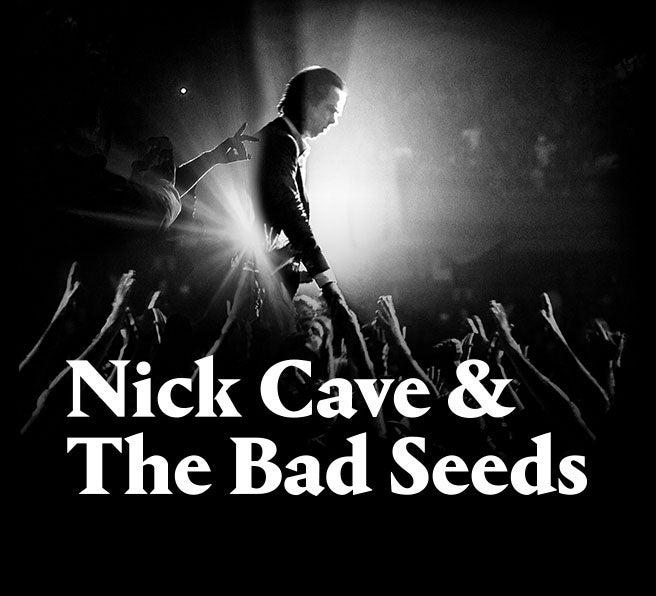 656x596-Nick-Cave-2018.jpg