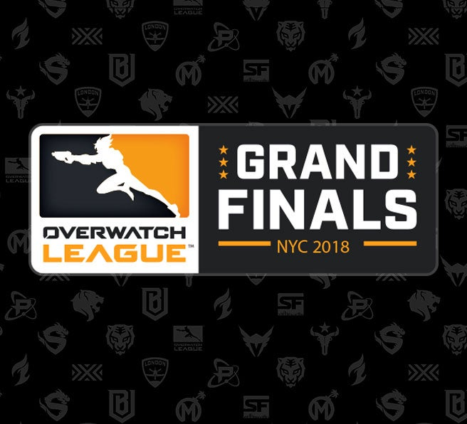 656x596-Overwatch-League-2018.jpg