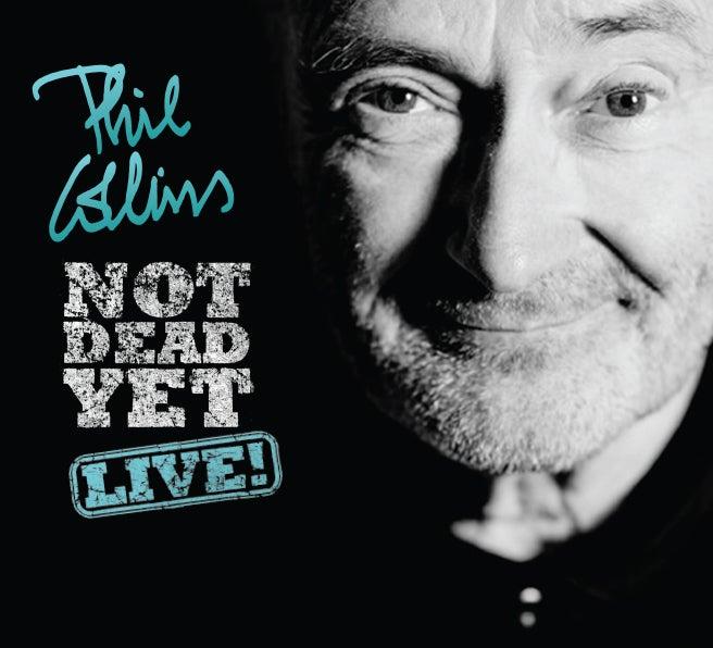 656x596 Phil Collins 2018.jpg