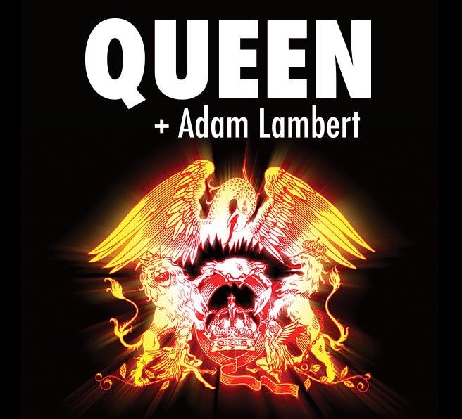 656x596-Queen.jpg