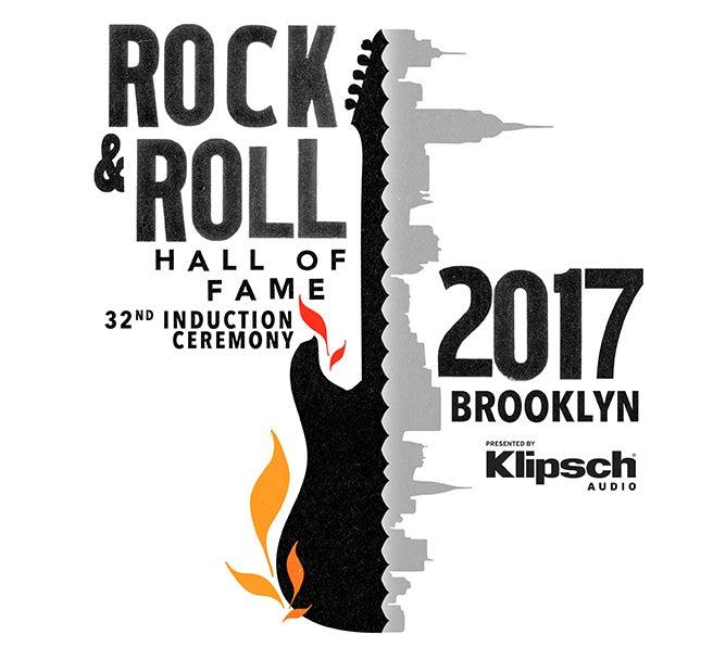 656x596 Rock Roll 2017.jpg