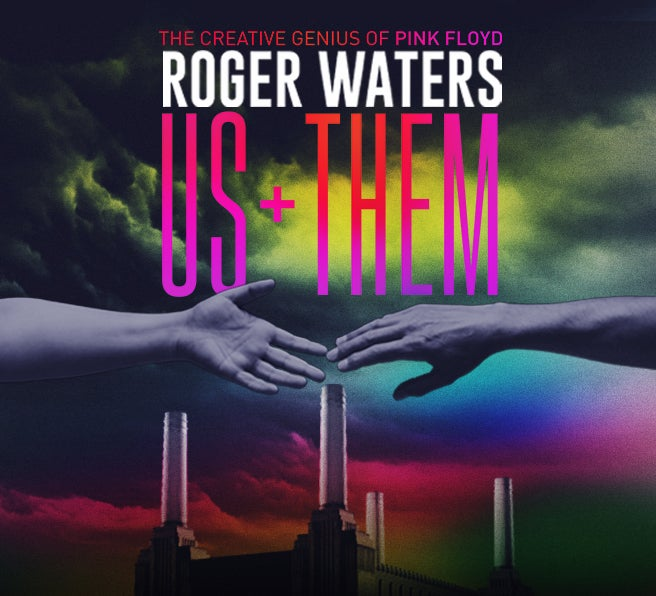 656x596 Roger Waters 2016 Event Thumbnail.jpg