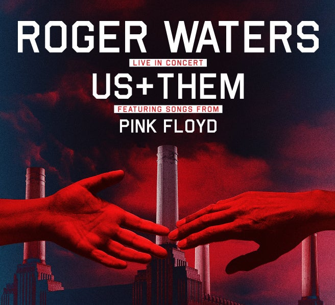 656x596 Roger Waters 2017 Event Thumbnail V3.jpg