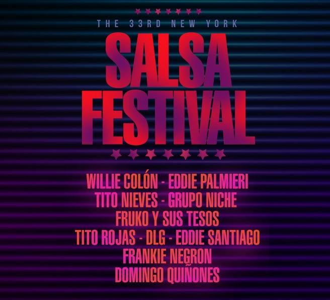 656x596 Salsa Festival 2017.jpg