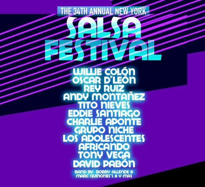 656x596-Salsa-Festival-2018.jpg