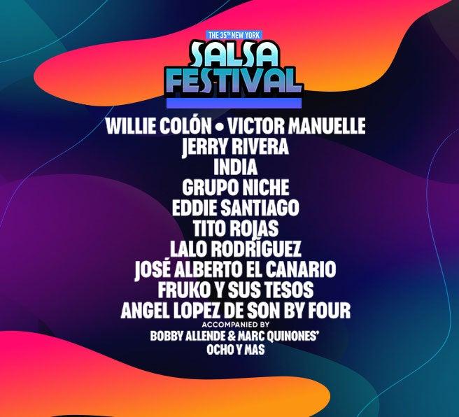656x596-Salsa-Festival-2019.jpg
