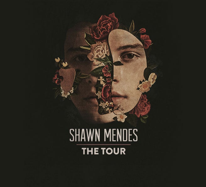 656x596-Shawn-Mendes-2018.jpg