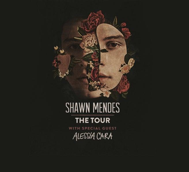 656x596-Shawn-Mendes-2018-2.jpg