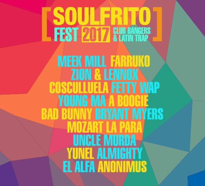 656x596 Soulfrito Fest 2017.jpg