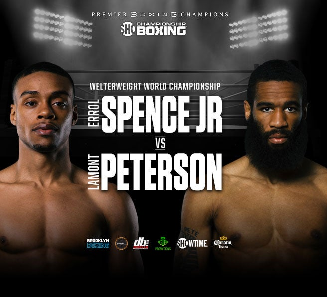 656x596-Spence-Jr-vs-Peterson2.jpg