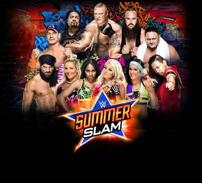 656x596 SummerSlam 2017.jpg