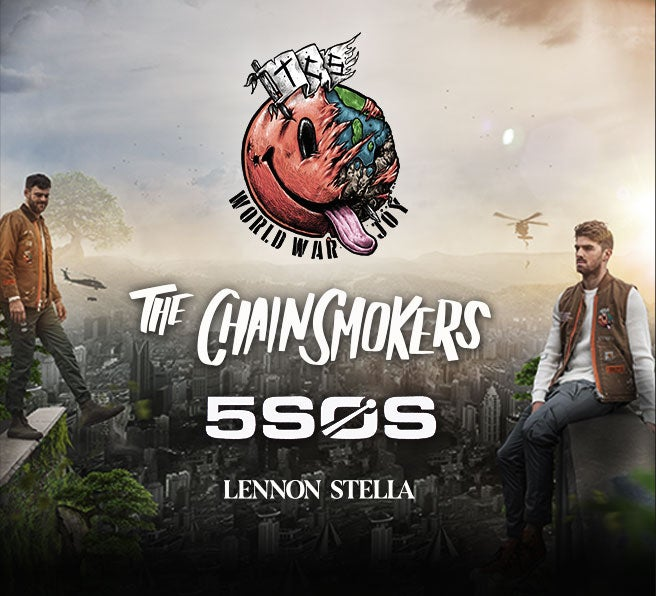 656x596-The-Chainsmokers-2019.jpg