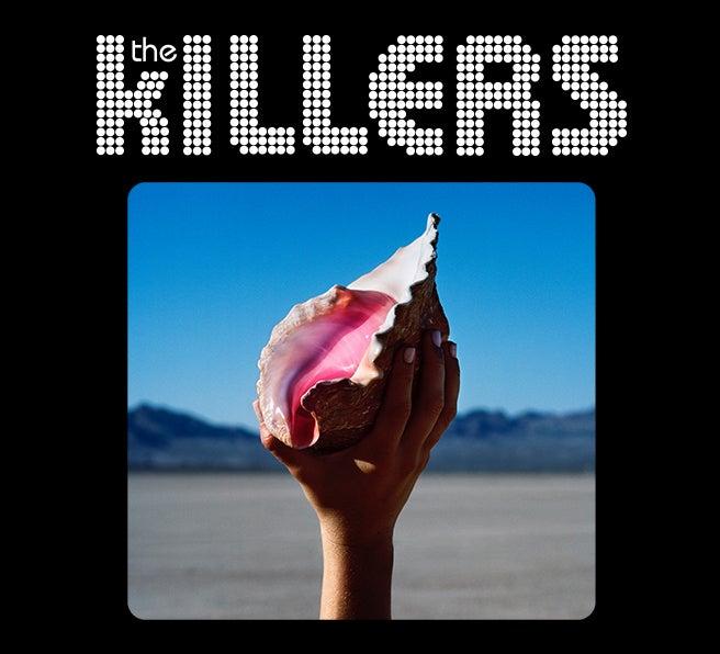 656x596 The Killers 2017.jpg