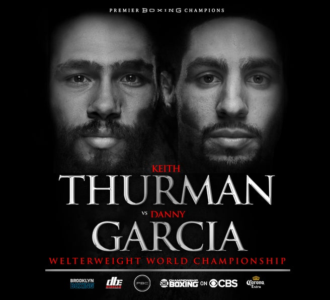 656x596 Thurman vs Garcia v2.jpg