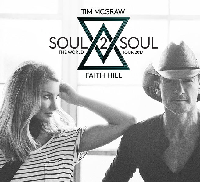 656x596 Tim & Faith Hill 2016 Event Thumbnail.jpg
