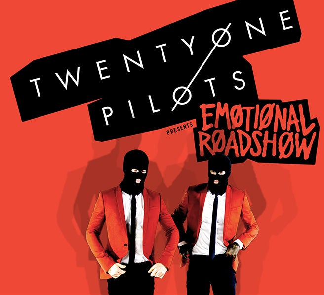 656x596 Twenty One Pilots Event Thumbnail.jpg