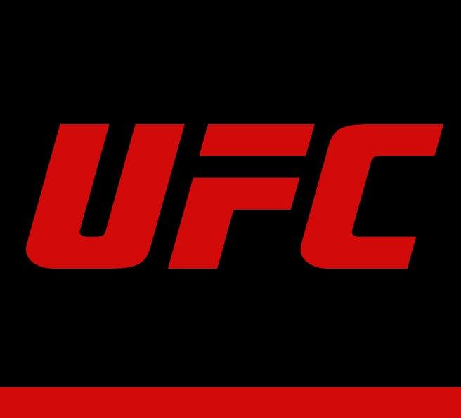 656x596 UFC 2017.jpg