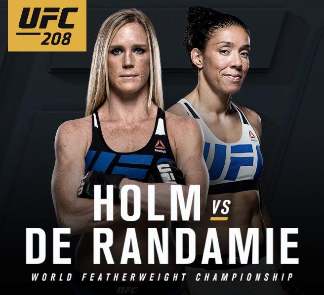 656x596 UFC 2017[1].jpg