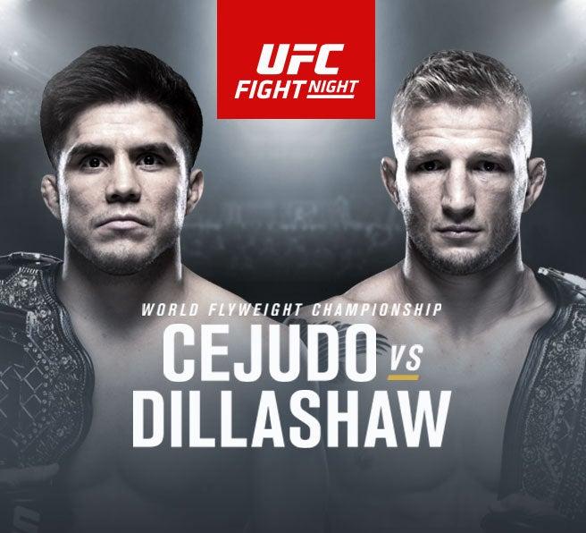 656x596-UFC-Cejudo-vs.-Dillashaw-2019.jpg