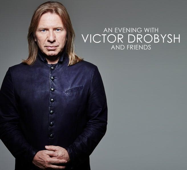 656x596 Victor Drobysh.jpg