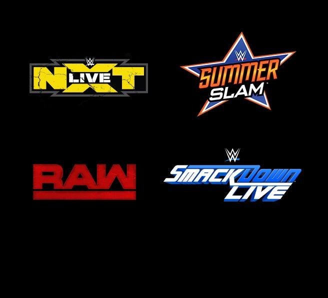 656x596 WWE Four-Event Graphics 2.jpg