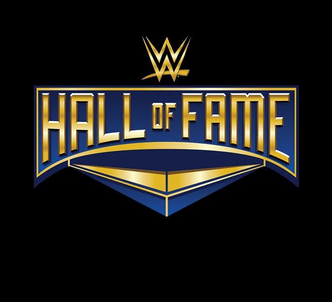 656x596-WWE-HALL-OF-FAME.jpg