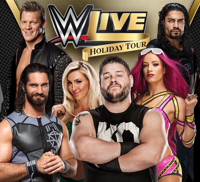 656x596 WWE Live Holiday Tour Event Thumbnail.jpg