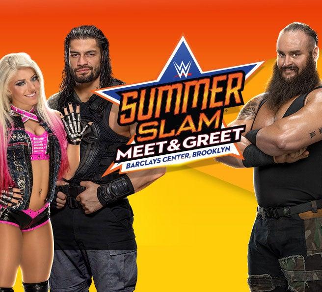 656x596-WWE-M&G.jpg