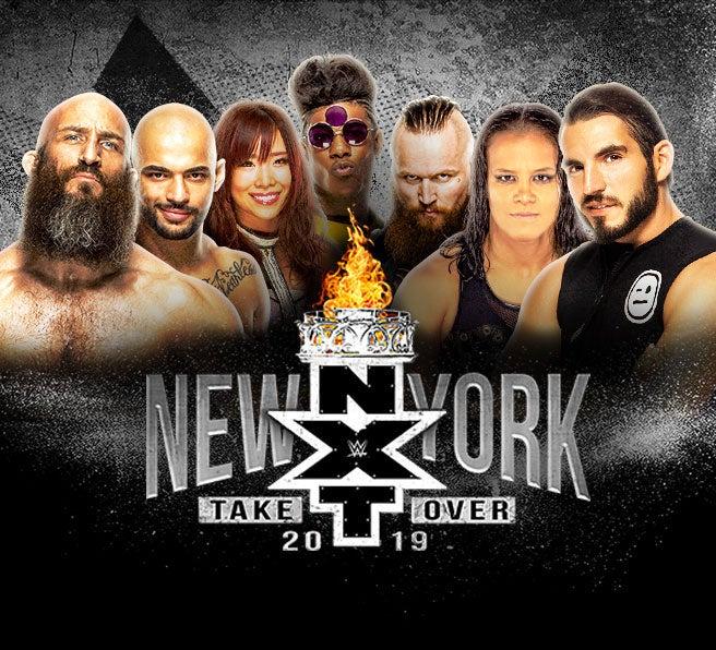 656x596-WWE-NXT-2019.jpg
