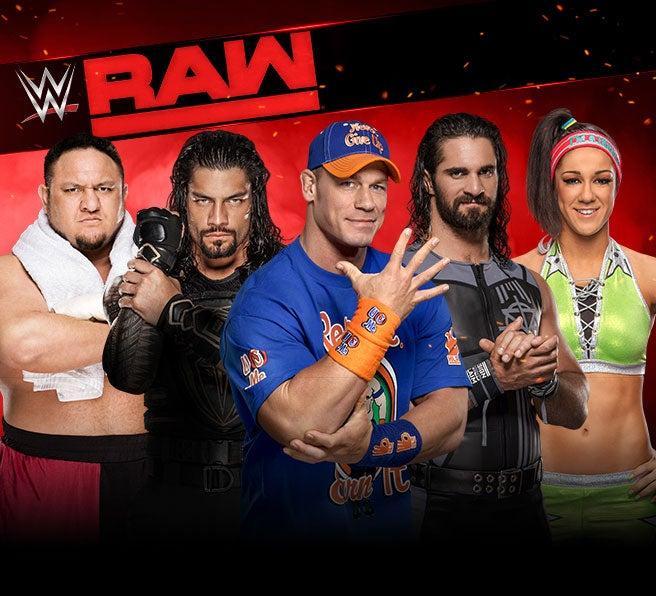 656x596-WWE-RAW-2017.jpg
