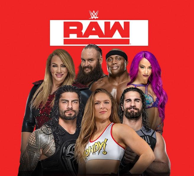 656x596 WWE RAW 2018.jpg