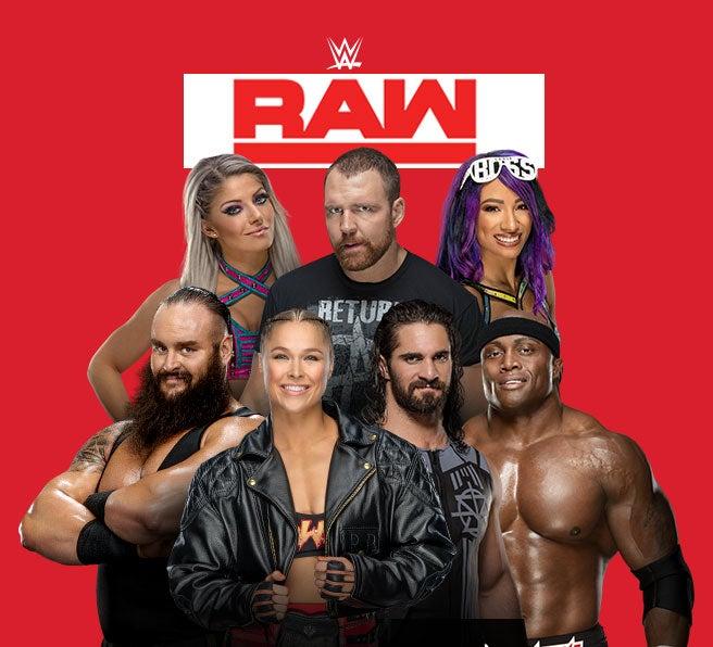 656x596-WWE-RAW-2019.jpg