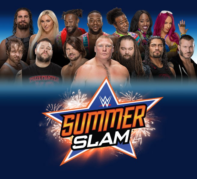 656x596 WWE SUMMER 2017.jpg